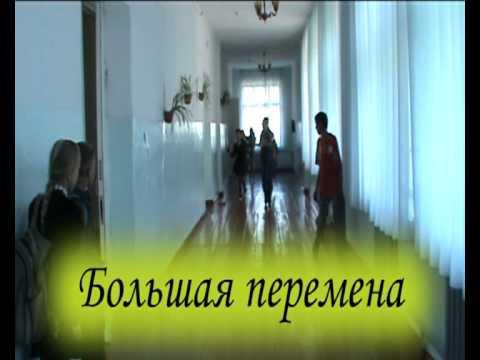 """Школа №14, 9""""А"""" класс, 2012 года"""