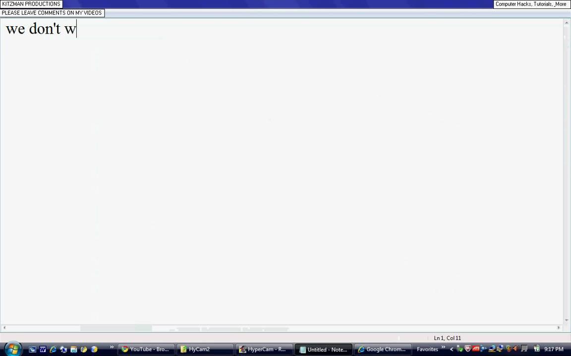 Google Chrome (Portable w\ Flash Player automatically)