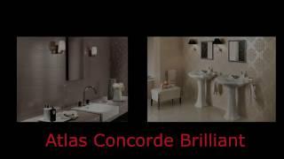 ATLAS CONCORDE BRILLIANT – плитка Италия.(, 2016-11-20T15:24:20.000Z)