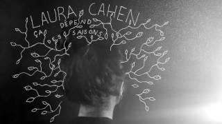 2017年3月24日(金)リリース】 LAURA CAHEN (ローラ・カエン) デビュー・...