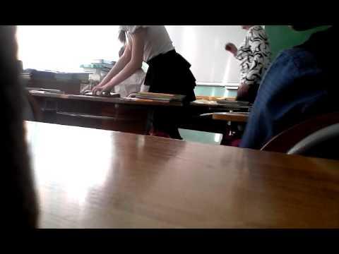 Секс с моей одноклассницей скрытой камерой фото 561-906