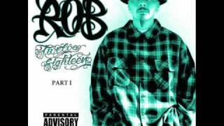 Lil Rob- Summer Nights