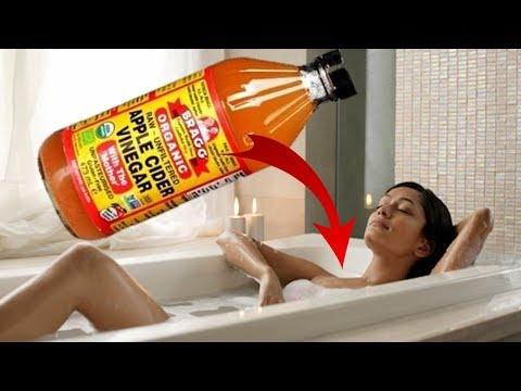 apple-cider-vinegar-baths-are-a-superb-natural-treatment-for-eczema
