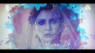 Channa Mereya A Mix Dj Akhil Talreja Ft. Sandeep Thakur  Akhilicious Vol.5  Promo