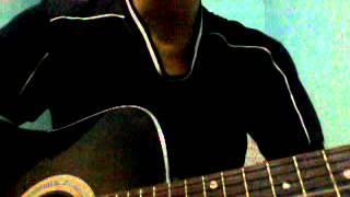 phân vân cover guitar hiệp gà