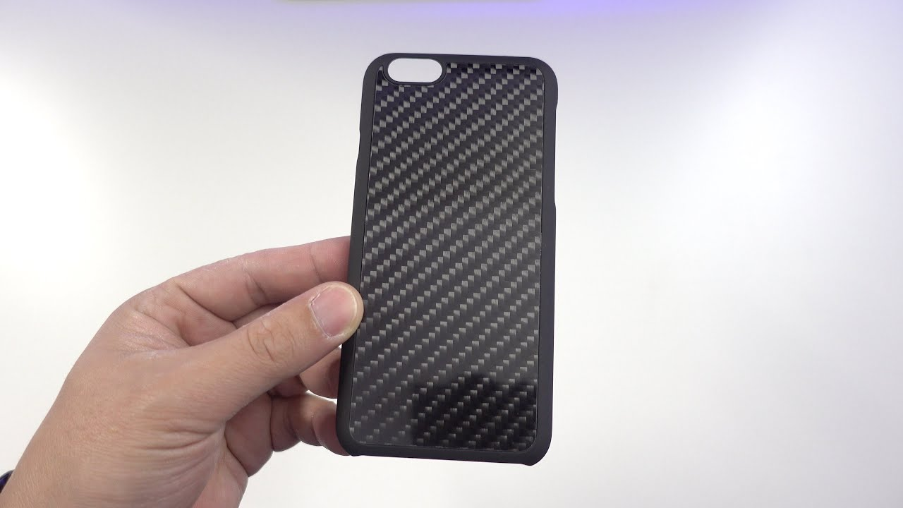 fansong iphone 8 case