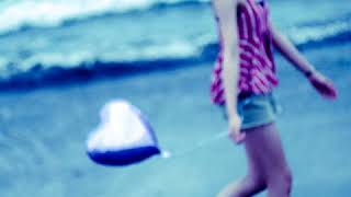 浜田省吾さんのcoverで、「路地裏の少年」です。 紗夢猫がカラオケ歌う...