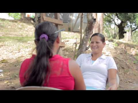 Nutrition and Health Care in Rural Nicaragua with AMOS Health & Hope