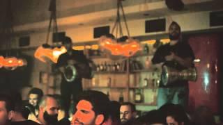 Oxygono Party @ Street 22 thumbnail