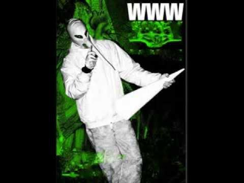 WWW Neurobeat - Auto mp3 ke stažení