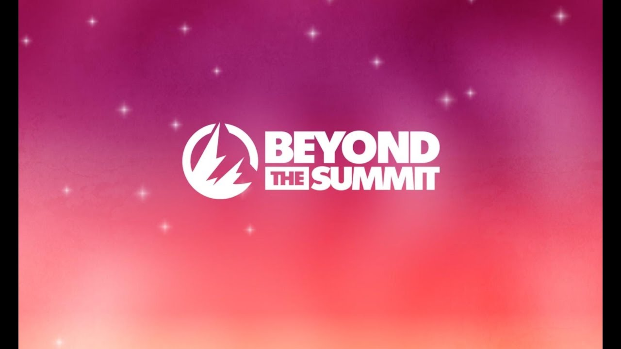 Upcoming Smash Events in 2020 by Beyond The Summit