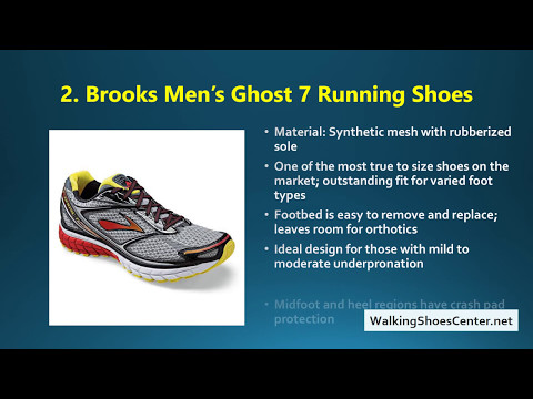 best-brooks-running-shoes-2019-reviews-|-best-running-shoes-for-men