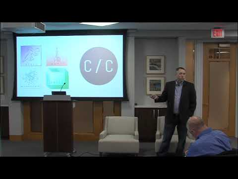 Madwaukee Talks: Report Cards on Startup Metrics, by Tom Chapman, Startup Champions Network
