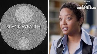 What Is Wealth Justice And Why Does It Matter? // Presented by Hyundai