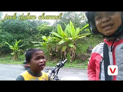 Sahrul Gunawan marah sama si JOBING... Nyanyi lagu wali. Edisi NGABAGONG.