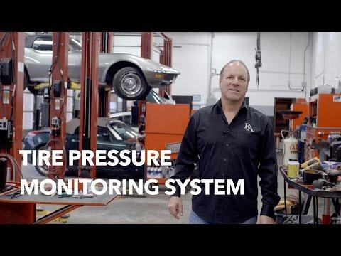 tire-pressure-monitor-cadillac