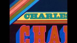 Charles Mingus - Duke Ellingtons Sound of Love (1974)