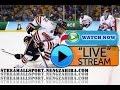 Live Stream Soligorsk vs Neman Grodno Hockey 2016