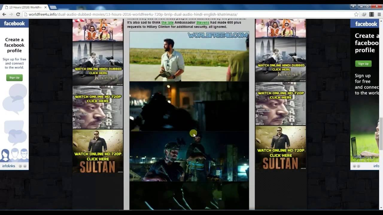 free indian movie download sites without paying
