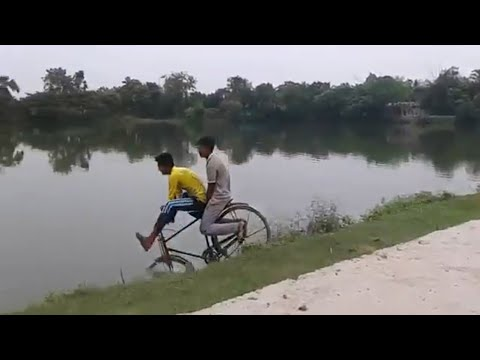 Download Video Lucu Banget, Gokil ngakak abiss, funny videos, verry laugh