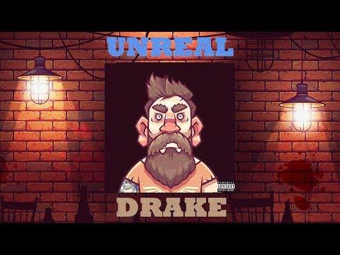 """Free Drake Type Beats 2020 """"Unreal"""" ft. Jack Harlow   Jack Harlow Type Beat Instrumental"""