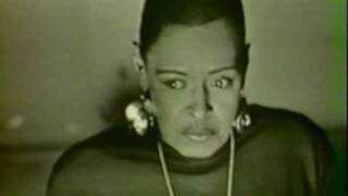 Billie Holiday - Travelin