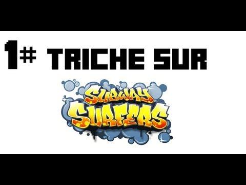 triche-de-subway-surf