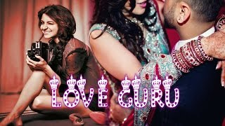 LOVEGURU - Hindi Audio Story in Female seductive Voice
