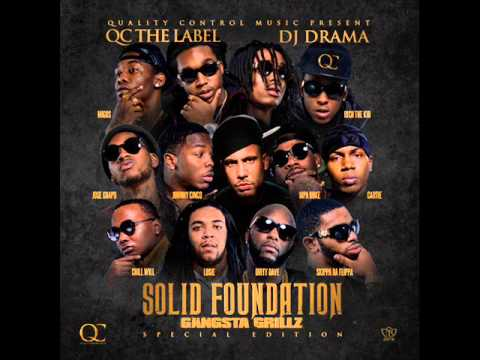 Migos - Get Down ft. Gucci Mane (New Music...