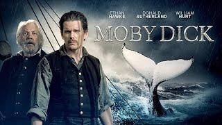 מובי דיק (2011) Moby Dick