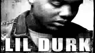 Lil Durk - Dis Ain