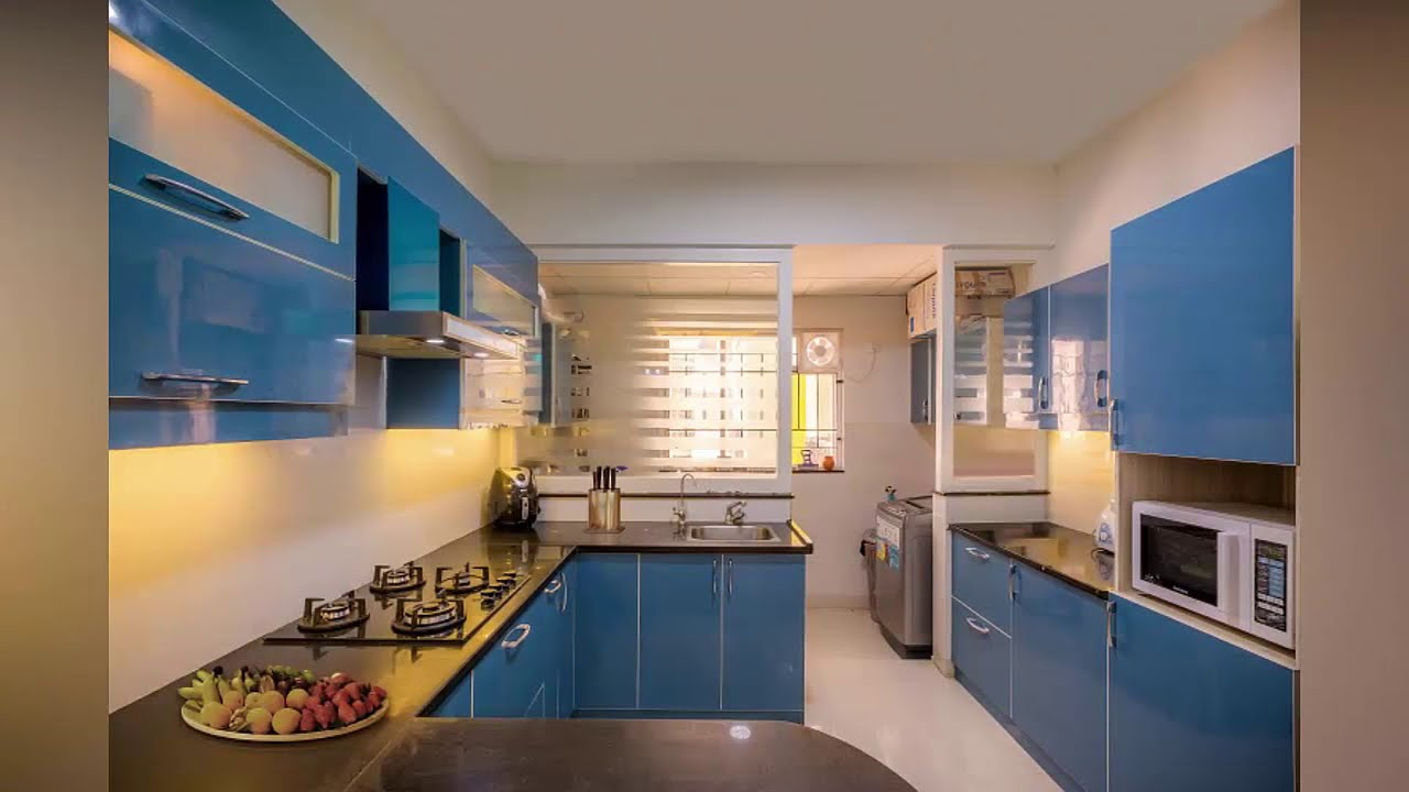Kitchen Cabinet Design Ideas   Modern Kitchen Cabinet   Kitchen Cabinet  Ideas   Kitchen Cupboards