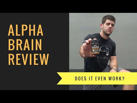 alpha-brain-review-(does-it-even-work?)