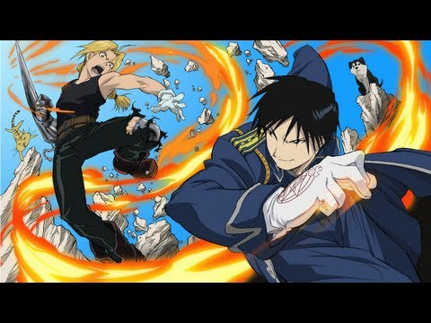 150% Lobotomy - Anime MV ♫ AMV
