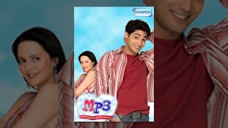 MP3 Mera Pehla Pehla Pyar - Part 11 Of 11 - Ruslaan Mumtaz - Hazel Croney - Hit Romantic Movies