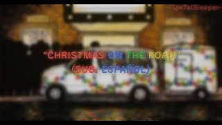 Play Christmas on the Road