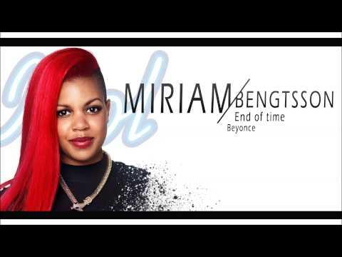 Мириам клипы онлайн фото 236-491