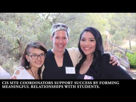 CineFesta Italia 2016 Beneficiary Communities in Schools of New Mexico
