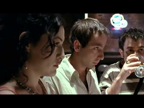 Erdal Beşikçioğlu Nasır Karakteri Barda Filmi Youtube