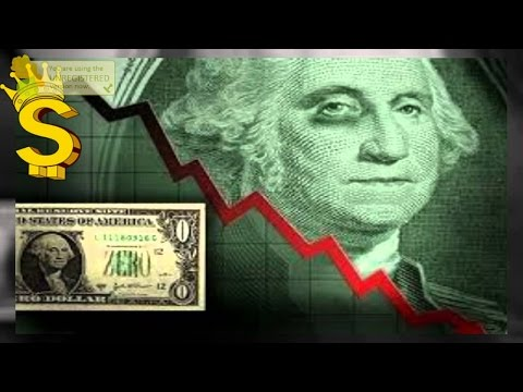 Economic Collapse 2016 - War Is Coming To Cover Up The Economic Collapse