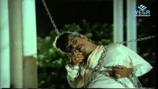 Thangamana Purushan - Kathiya Teethate Song