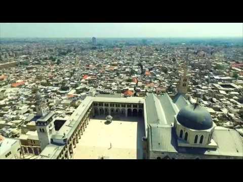 Syria... always beautiful