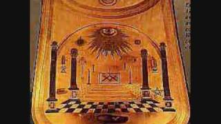 Royal Art of Freemasonry