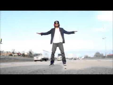 BEST SLOWMOTION DANCING VIDEO  2012 NEW HIPHOP MUSIC Sstreetboyzzz