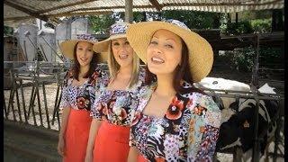 Download Le Mondine - La bella campagnola (Video Ufficiale)