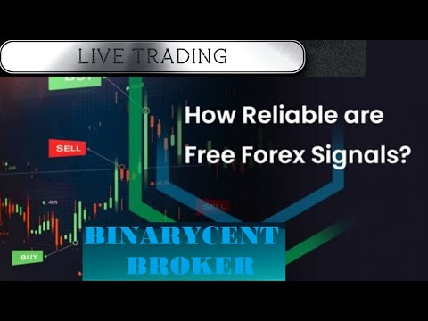 $350-profit-with-binarycent-free-binary-signals!-copy-trading-session!