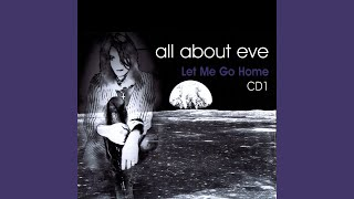 Watch All About Eve Let Me Go Home video