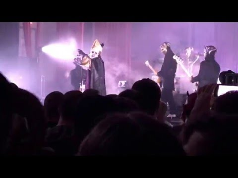 ghost-live-in-omaha-nebraska-4-20-2016-sokol-auditorium!