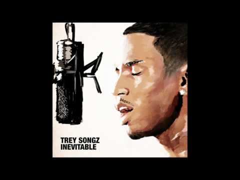Trey Songz - Sex Ain't Better Than Love (Instrumental Version)