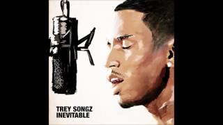 Trey Songz - Sex Ain